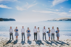 Summer weddings: 13777 - WeddingWise Lookbook - wedding photo inspiration