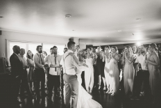 Heather & Robert's Wedding with DJ4You: 14878 - WeddingWise Lookbook - wedding photo inspiration