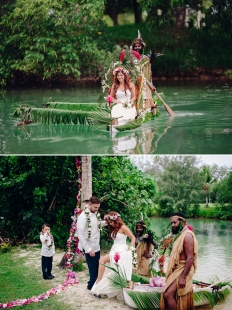 Adlehied: 15904 - WeddingWise Lookbook - wedding photo inspiration