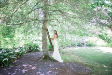Amanda Thomas Photography: 11773 - WeddingWise Lookbook - wedding photo inspiration