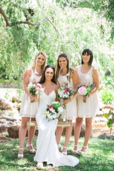 Amanda Thomas Photography: 11786 - WeddingWise Lookbook - wedding photo inspiration