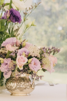 Hope & Bryn's vintage wedding: 4172 - WeddingWise Lookbook - wedding photo inspiration