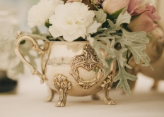 Hope & Bryn's vintage wedding: 4181 - WeddingWise Lookbook - wedding photo inspiration
