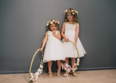 Hope & Bryn's vintage wedding: 4177 - WeddingWise Lookbook - wedding photo inspiration