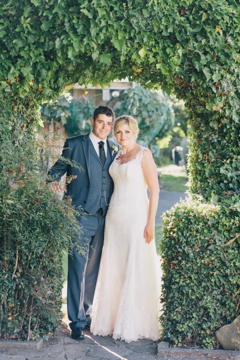 Hope & Bryn's vintage wedding: 4168 - WeddingWise Lookbook - wedding photo inspiration