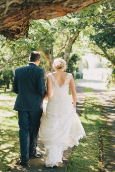 Hope & Bryn's vintage wedding: 4171 - WeddingWise Lookbook - wedding photo inspiration