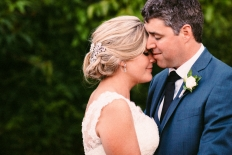 Hope & Bryn's vintage wedding: 4166 - WeddingWise Lookbook - wedding photo inspiration
