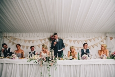 Hope & Bryn's vintage wedding: 4163 - WeddingWise Lookbook - wedding photo inspiration