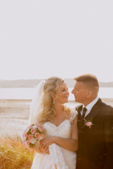 Margarett and Menno: 11108 - WeddingWise Lookbook - wedding photo inspiration