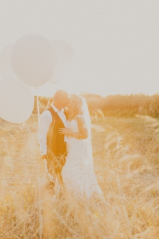 Margarett and Menno: 11112 - WeddingWise Lookbook - wedding photo inspiration