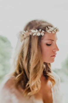 Bridal Shoot: 11124 - WeddingWise Lookbook - wedding photo inspiration