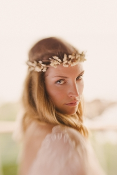 Bridal Shoot: 11117 - WeddingWise Lookbook - wedding photo inspiration