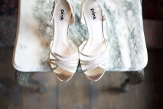 Loving the shoes: 14024 - WeddingWise Lookbook - wedding photo inspiration