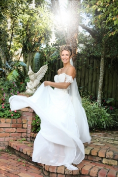 Kathy and Andrew: 14375 - WeddingWise Lookbook - wedding photo inspiration