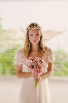 Bridal Shoot: 11116 - WeddingWise Lookbook - wedding photo inspiration