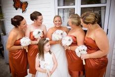 Weddings by Lexia Dyer: 9793 - WeddingWise Lookbook - wedding photo inspiration