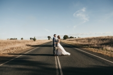 Mark and Brittany: 17092 - WeddingWise Lookbook - wedding photo inspiration