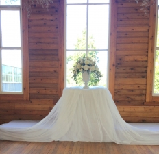 Wedding Decor : 12293 - WeddingWise Lookbook - wedding photo inspiration