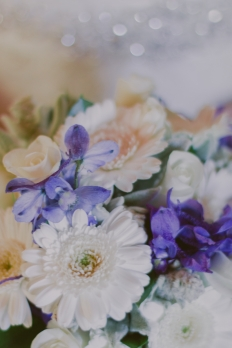 Rachael and AJ: 11093 - WeddingWise Lookbook - wedding photo inspiration