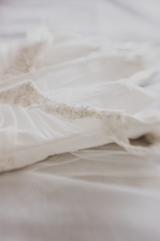 Margarett and Menno: 11104 - WeddingWise Lookbook - wedding photo inspiration
