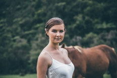 Dreamers & Lace Collection: 16353 - WeddingWise Lookbook - wedding photo inspiration