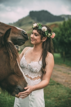 Dreamers & Lace Collection: 16352 - WeddingWise Lookbook - wedding photo inspiration