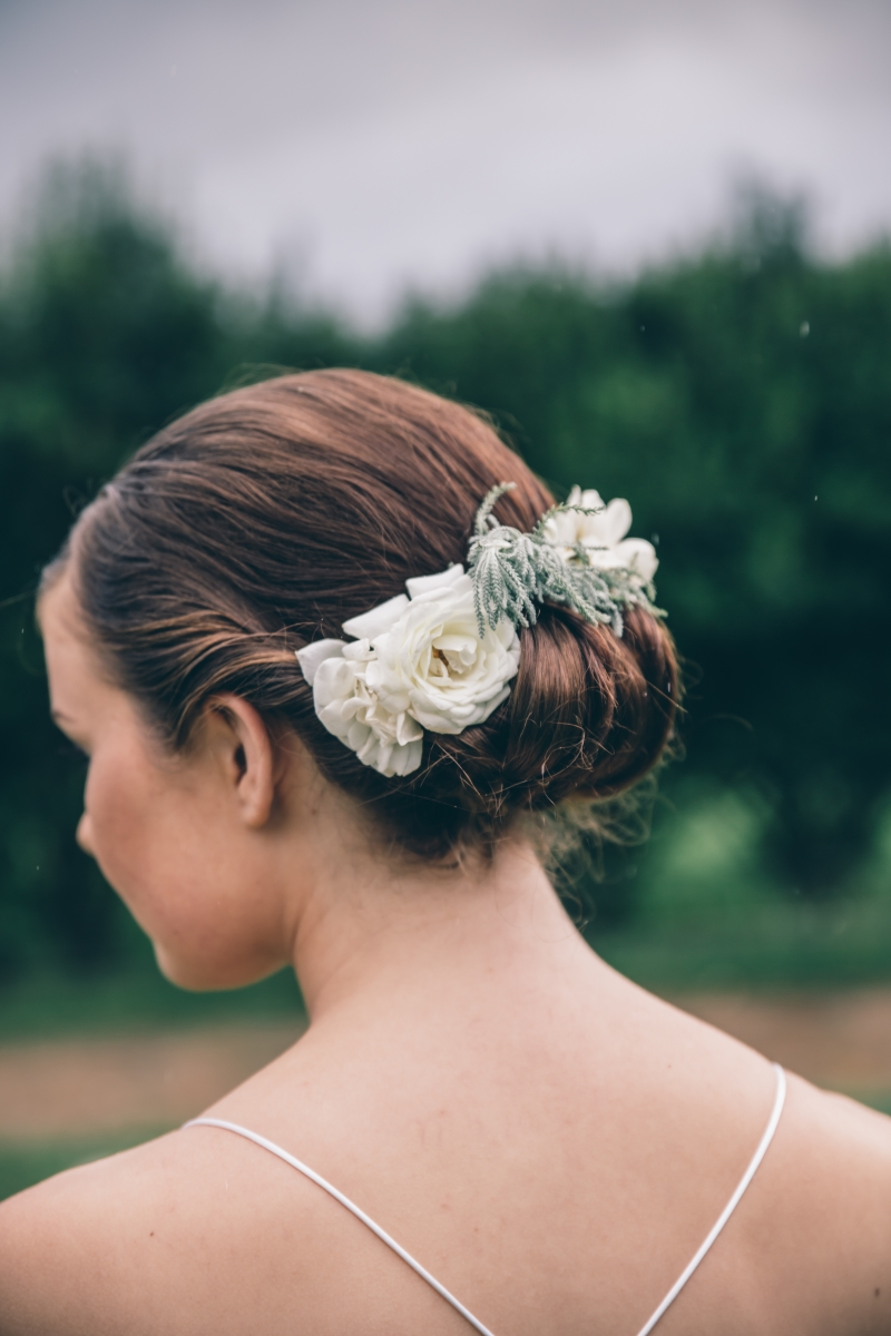 Dreamers & Lace Collection: 16354 - WeddingWise Lookbook - wedding photo inspiration