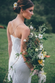 Dreamers & Lace Collection: 16355 - WeddingWise Lookbook - wedding photo inspiration