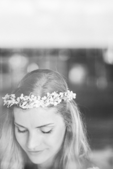 Bridal Shoot: 11121 - WeddingWise Lookbook - wedding photo inspiration