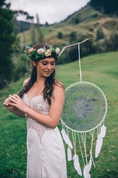 Dreamers & Lace Collection: 16358 - WeddingWise Lookbook - wedding photo inspiration