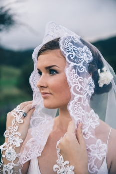 Dreamers & Lace Collection: 16360 - WeddingWise Lookbook - wedding photo inspiration