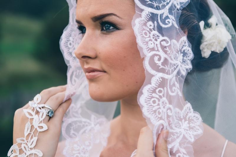 Dreamers & Lace Collection: 16357 - WeddingWise Lookbook - wedding photo inspiration