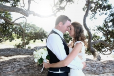 Kirsty and Chris: 14421 - WeddingWise Lookbook - wedding photo inspiration