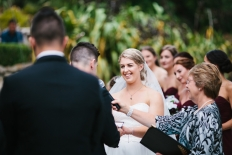 Samantha & Jaron: 13550 - WeddingWise Lookbook - wedding photo inspiration