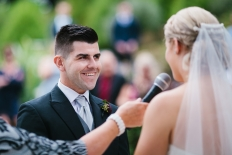Samantha & Jaron: 13549 - WeddingWise Lookbook - wedding photo inspiration