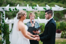 Samantha & Jaron: 13551 - WeddingWise Lookbook - wedding photo inspiration
