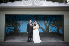 Kevin & Moana: 13699 - WeddingWise Lookbook - wedding photo inspiration