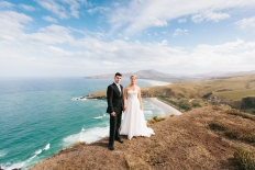 Samantha & Jaron: 13554 - WeddingWise Lookbook - wedding photo inspiration