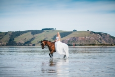 Samantha & Jaron: 13566 - WeddingWise Lookbook - wedding photo inspiration