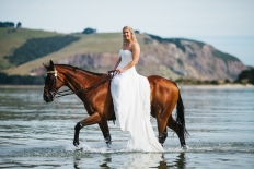 Samantha & Jaron: 13563 - WeddingWise Lookbook - wedding photo inspiration
