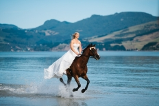Samantha & Jaron: 13565 - WeddingWise Lookbook - wedding photo inspiration