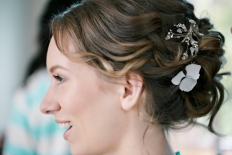 Weddings by Lexia Dyer: 9791 - WeddingWise Lookbook - wedding photo inspiration
