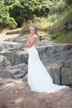 Ethereal Bridal Collection: 16292 - WeddingWise Lookbook - wedding photo inspiration