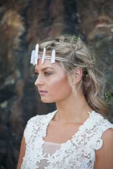 Ethereal Bridal Collection: 16291 - WeddingWise Lookbook - wedding photo inspiration