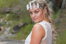 Ethereal Bridal Collection: 16294 - WeddingWise Lookbook - wedding photo inspiration