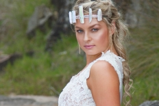 Ethereal Bridal Collection: 16295 - WeddingWise Lookbook - wedding photo inspiration