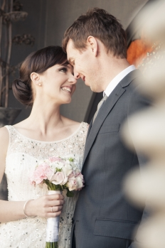 Weddings by Lexia Dyer: 9796 - WeddingWise Lookbook - wedding photo inspiration