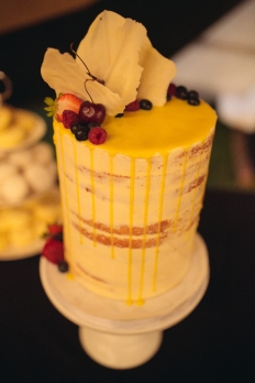 Sugar Sisters Wedding Cakes: 16038 - WeddingWise Lookbook - wedding photo inspiration