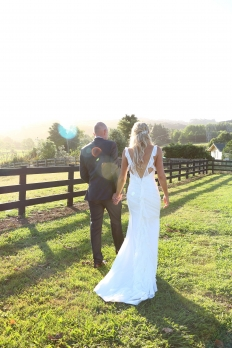 Eric and Jane: 14450 - WeddingWise Lookbook - wedding photo inspiration