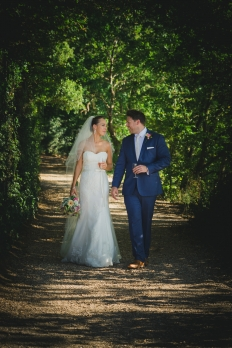 English church wedding - Rebecca and Thomas: 12729 - WeddingWise Lookbook - wedding photo inspiration